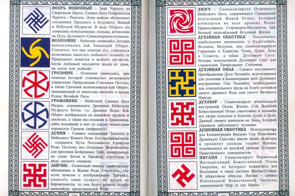 Как сделать один язык для всех славян